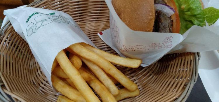 MOS Burger1
