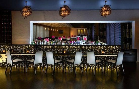 Jazz Bar & Dining2