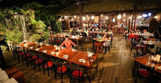 Chiang Mai Breakfast World2