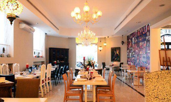 Cafe Arabia2