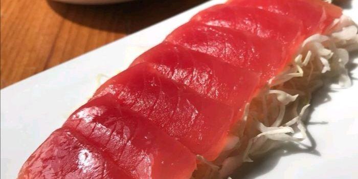 Red Salt2