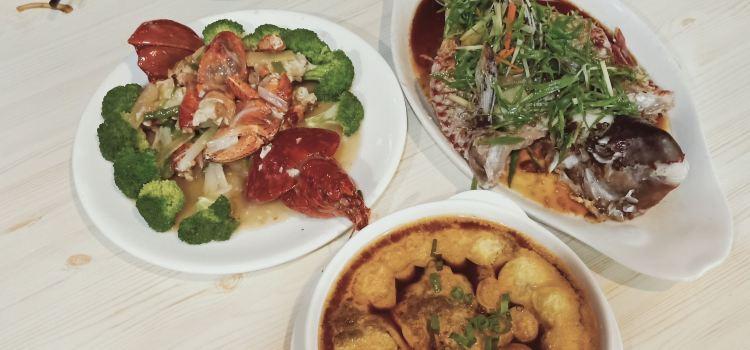 Dakeyi Canton Kitchen3