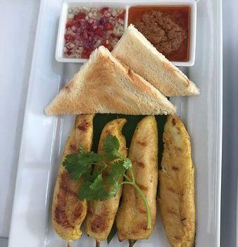 Zea Restaurant3