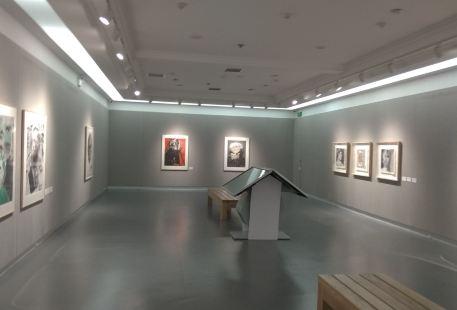 Dalian Gallery