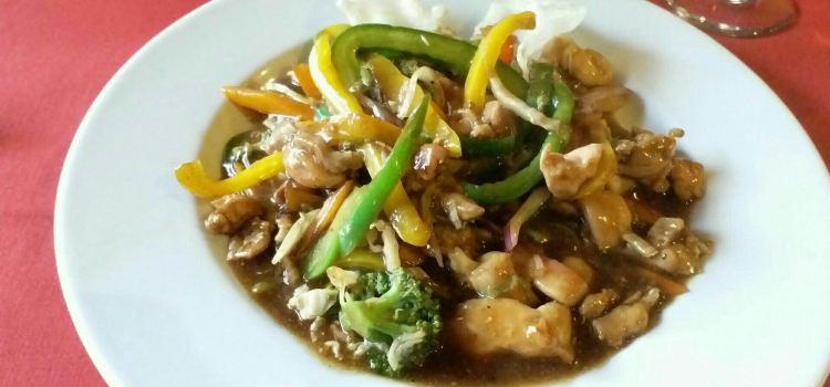 Yao Asian Cuisine2