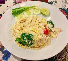 Nong Jai restaurant3