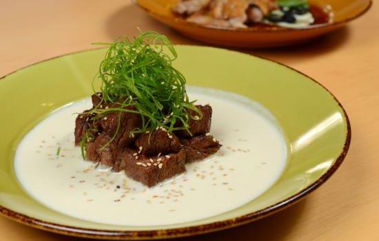Mikado Restaurant & Sushi Bar3