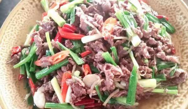 孫柏毛驢湯鍋(景洪分店)2