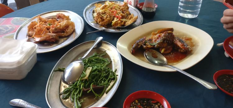 Ling Loong Seafood1