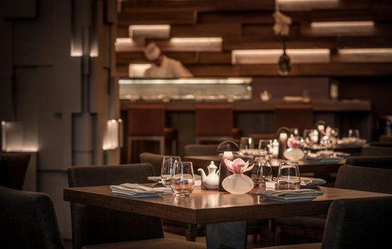 Koi Restaurant & Lounge3