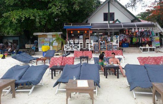 La Luna Cafe & Bar2