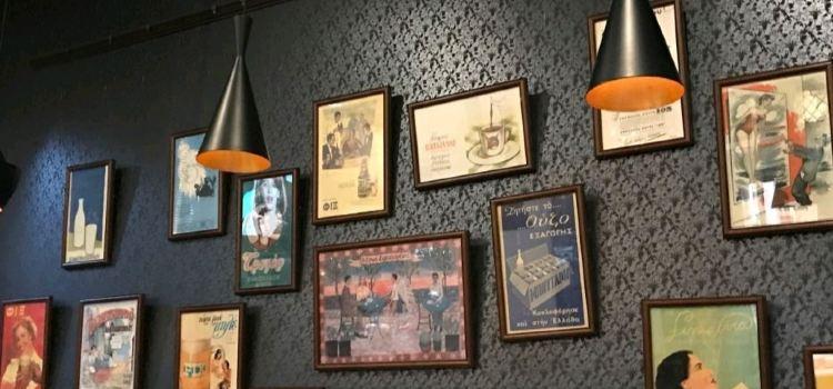 Hill of Grace Restaurant3