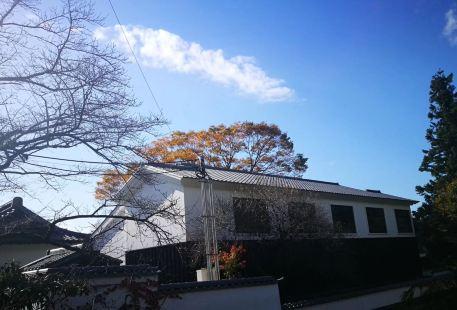 中物院科學技術館
