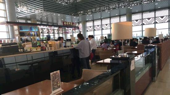 雨蒙茶餐廳
