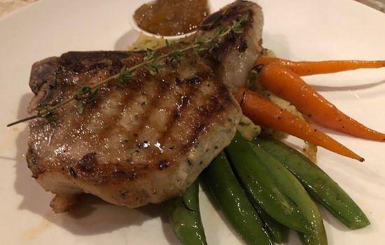 O Restaurant3