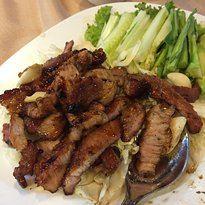 Had Saengchan Seafood3