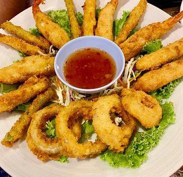 Nong Jai restaurant1