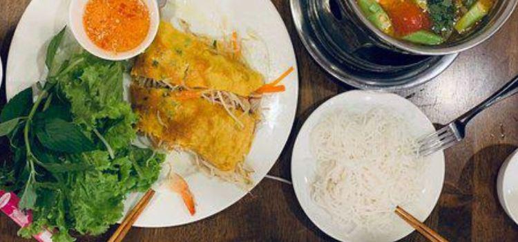 亞洲廚房餐廳2