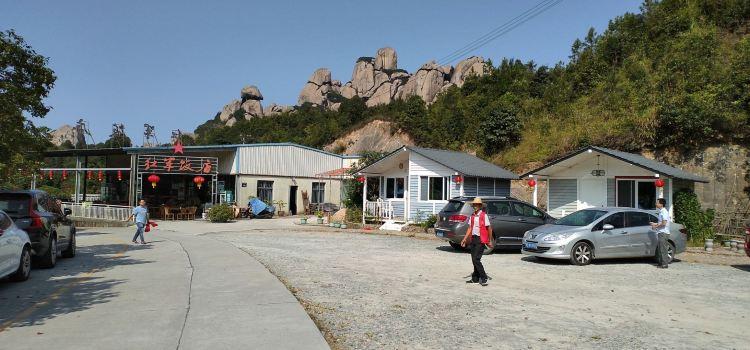 紅軍飯店3