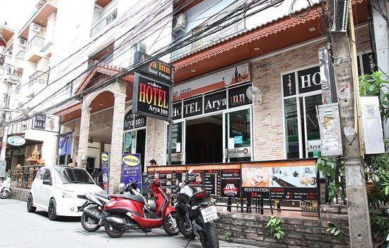 C House Lounge Cafe2
