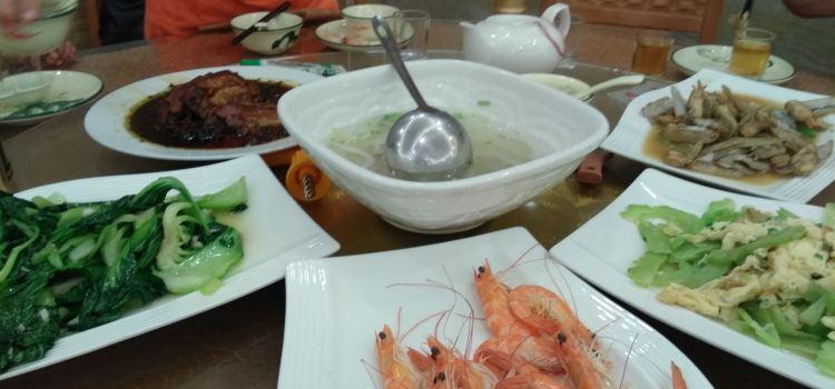 和祥海鮮館2