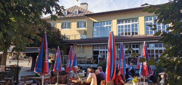 Gasthof Neuhaus2