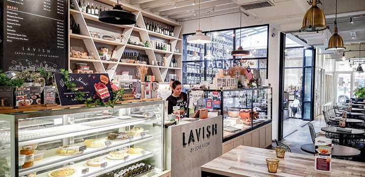 Lavish Fusion Bakery2