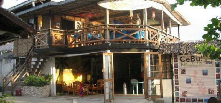 Lantaw Restaurant2