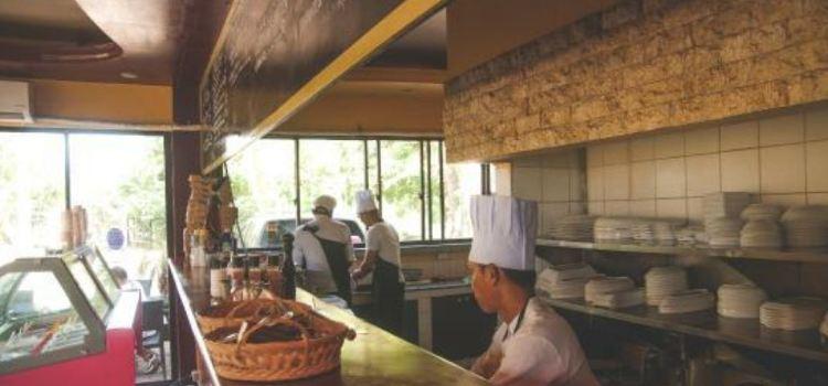 Giuseppe Pizzeria & Sicilian Roast1