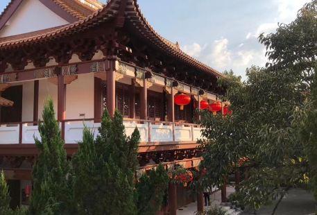 Lian Kaijingsi