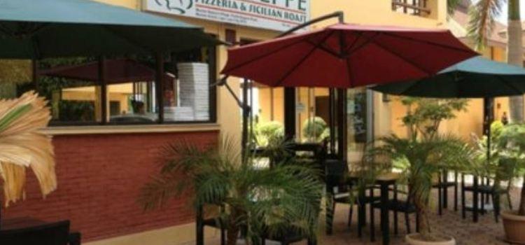 Giuseppe Pizzeria & Sicilian Roast2