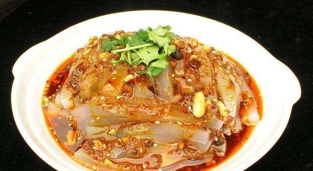餘慶堂土菜館1