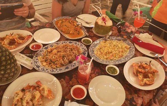 Pho Restaurant2