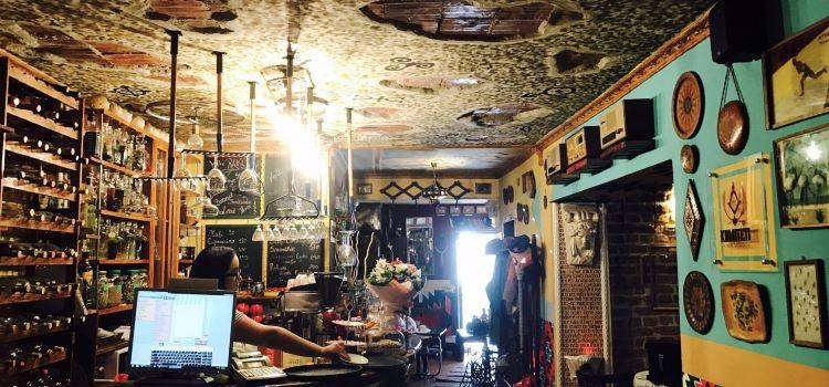 Komiteti Kafe Muzeum2