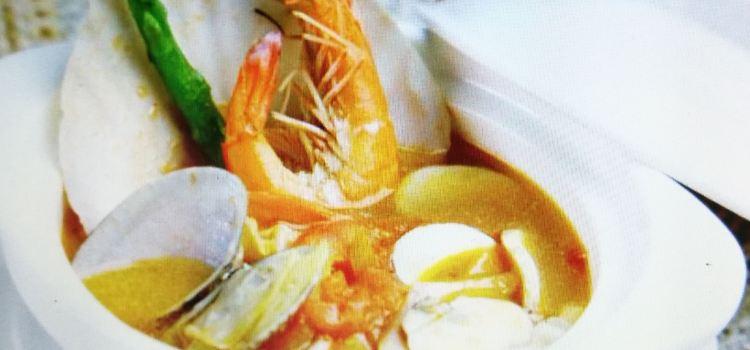 Chandos Fish Bar3
