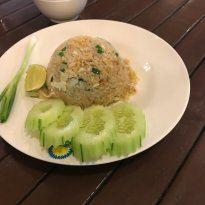 Had Saengchan Seafood
