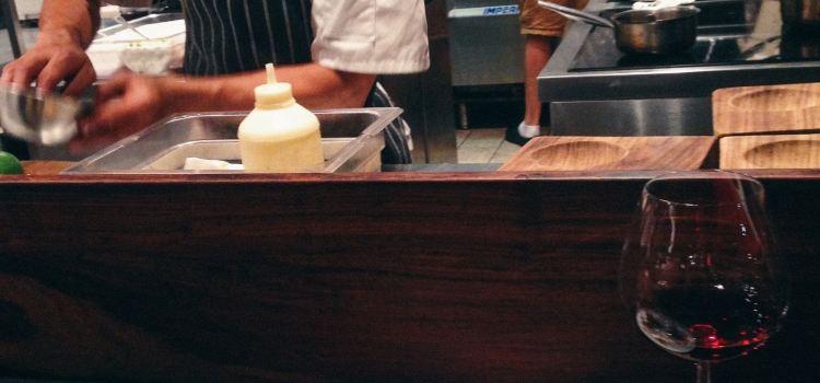 The Test Kitchen3