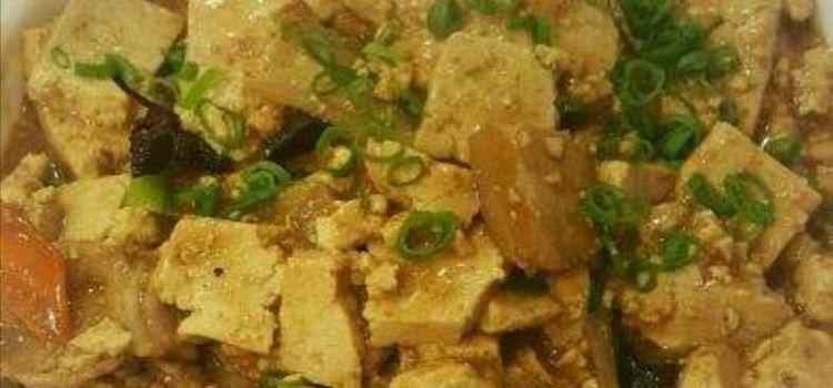小油餅家常菜3