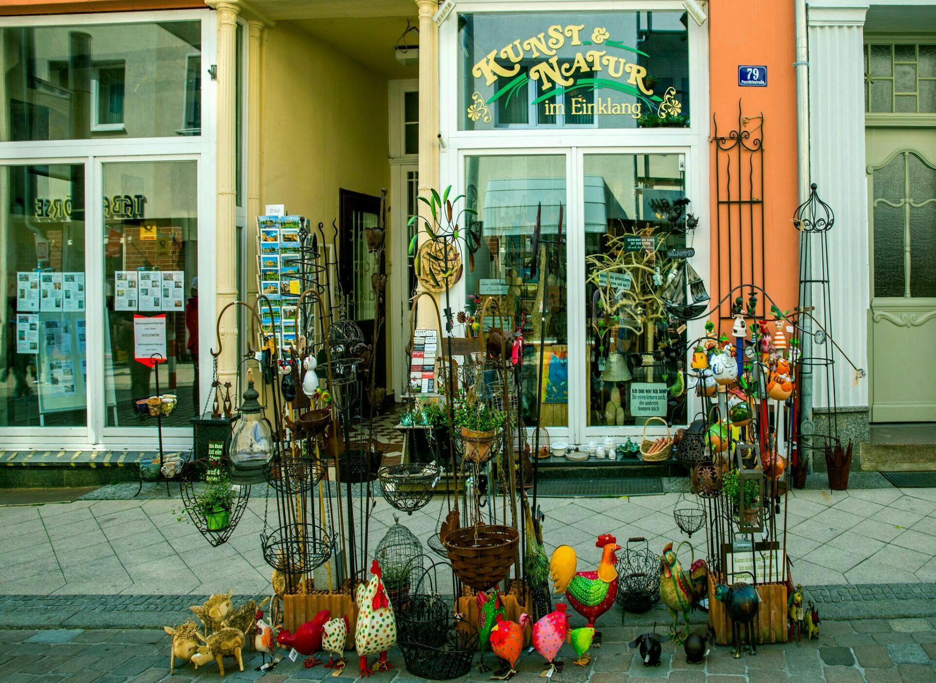 Schelfstadt