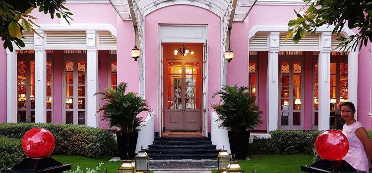 Pink Pearl1