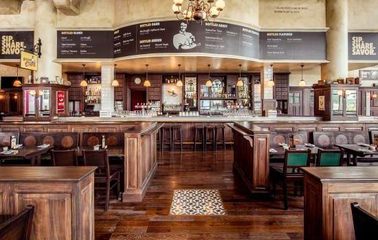 比利時啤酒咖啡館3