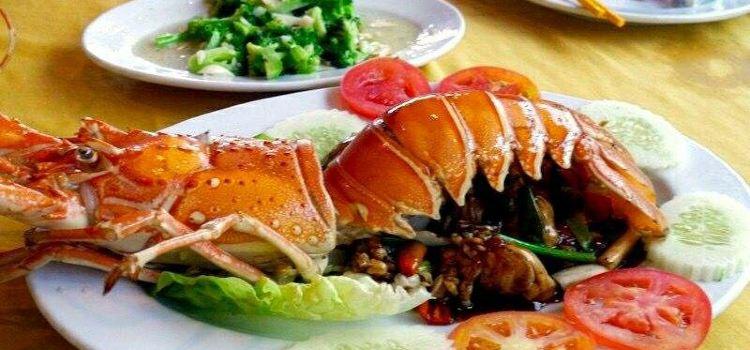 Orkid Ria Seafood Restaurant2