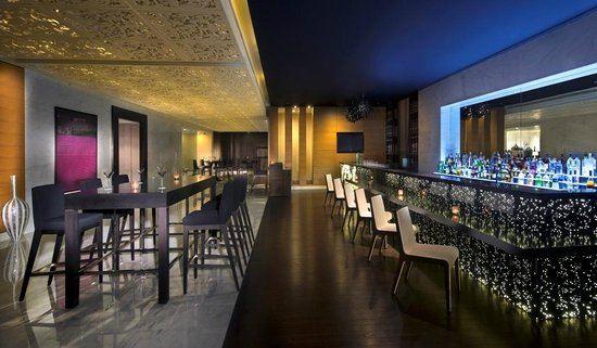 Jazz Bar & Dining1