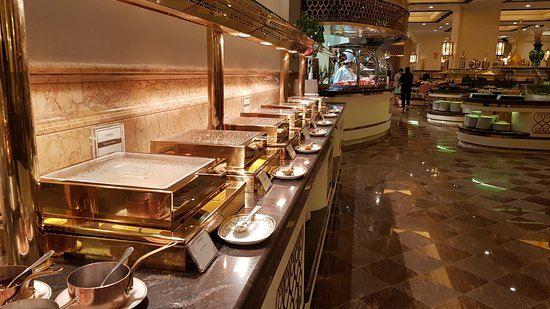 Le Vendome Brasserie2