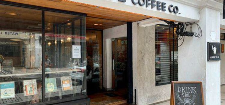 LOKL Coffee Co.1