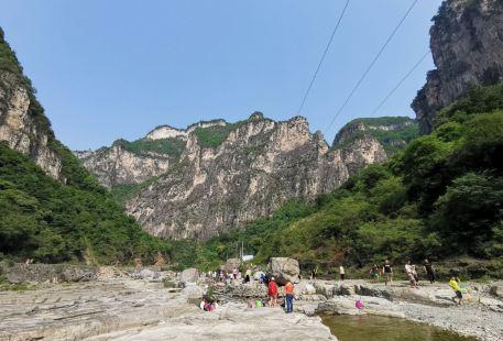 Shuangdicun