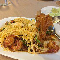 Had Saengchan Seafood1