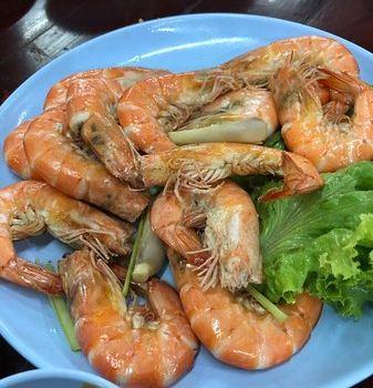 Kanghanlom Restaurant2