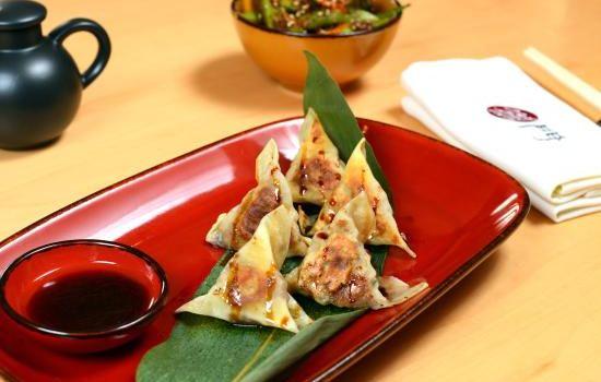 Mikado Restaurant & Sushi Bar2