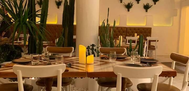 Sol Butcherant Reviews Food Drinks In Ho Chi Minh City Trip Com
